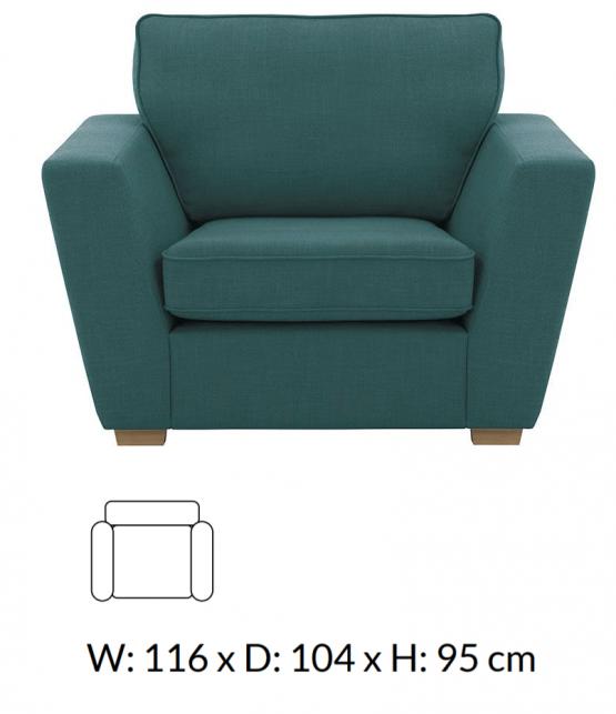 fotelis-MOSS-minkšti-baldai