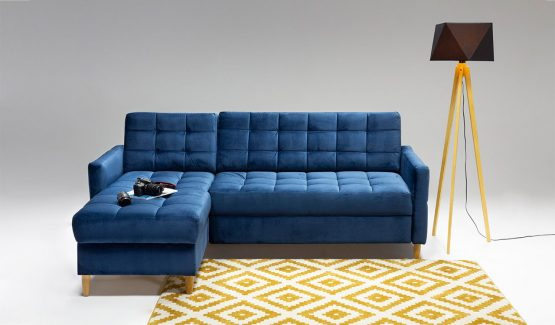 minkštas-kampas-sofa-lova
