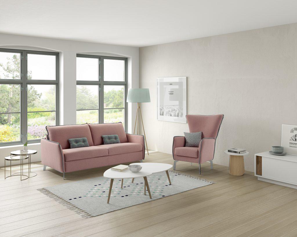 Martina-sofa-lova-baldai-namam