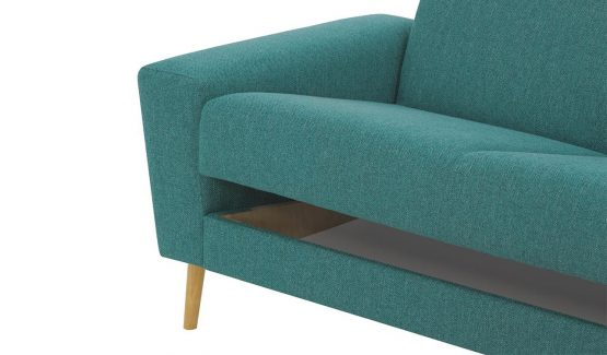 MOCAST-moduliniai-minkšti-baldai-namams