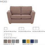 specifikacija-MOSS-minkšti-baldai