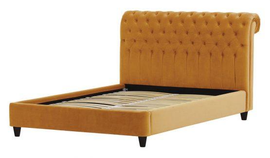 minkšta-dvigulė-miegamojo-lova-baldai-namams