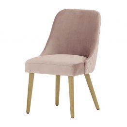 POLO-minkšta-kėdė-baldai-namams