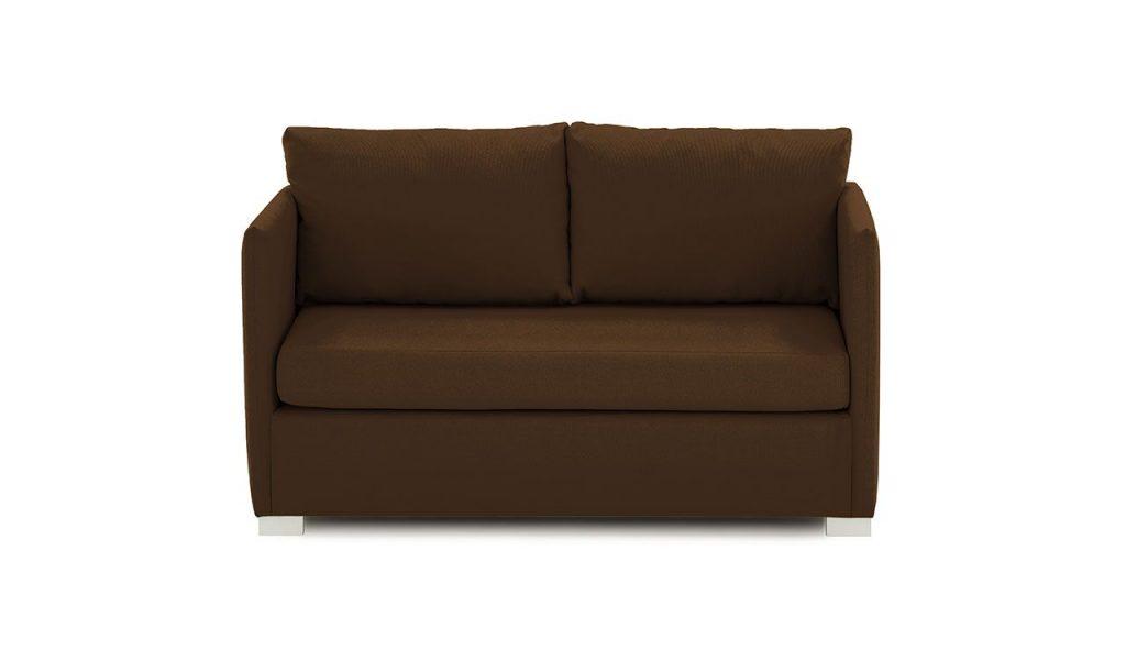 sofa-lova-minkšti-baldai-namams