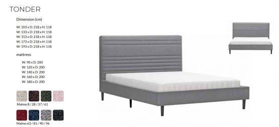 minkštos-lovos-TONDER-monoiėja