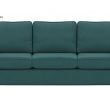 MOSS-trivietė-sofa