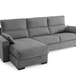 Dvigulė-kampinė-sofa-lova