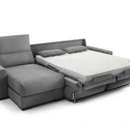 Sofa lova VIGO