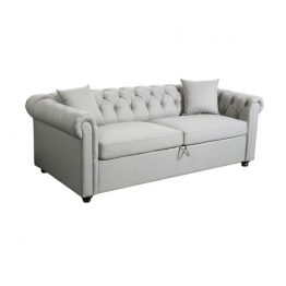 chesterfield-sofa-lova