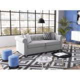 chesterfield-sofa-lova