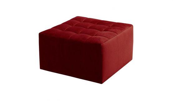 kontraktiniai-minkšti-baldai-namams-pufas-kvadratinis