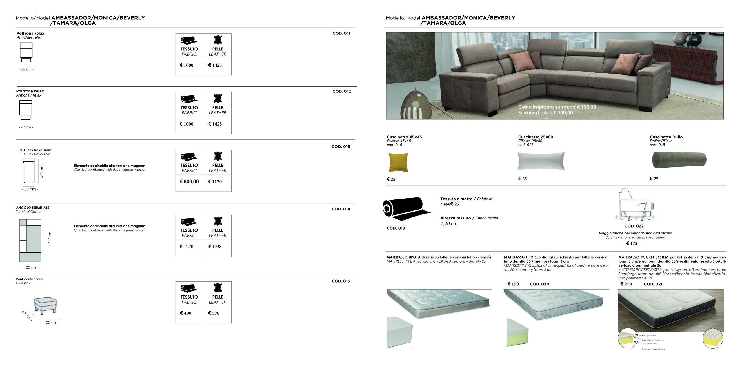 monoidėja-minkšti-baldai-namams-sofos-lovos