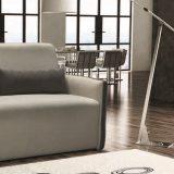 sofa-itališka-sofos-lovos