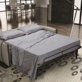 sofa-lova-pastoviam-miegui-itališkas-miego-mechanismas-sofos-lovos