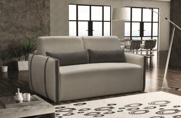 Itališki-minkšti-baldai-namamss-sofa-lova-pastoviam-miegojimui