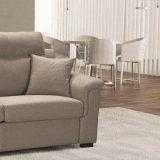 Itališka-sofa-lova