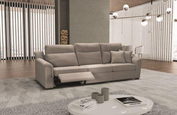 sofa-reglaineris-su-reglainerio-mechanizmu-baldai-namams