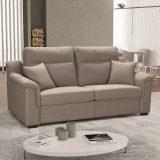 sofa-odinė-sofa-Monoidėja-baldai-namams