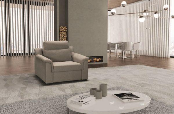 fotelis-lova-Itališki-baldai-namams-Monoidėja
