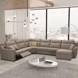Monoidėja-Itališki-minkšti-baldai-namams-REFLEX