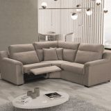 Itališka-kampinė-sofa-Monoidėja