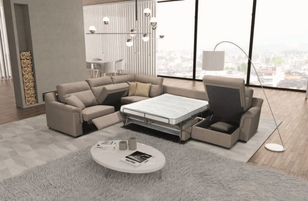 Itališka-kampinė-sofa-lova
