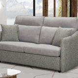 sofa-lova-moderni-odinė-sofa-baldai-namams-sofos-lovos