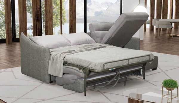 Itališka-sofa-lova-sofos-lovos-minkšti-baldai-namams