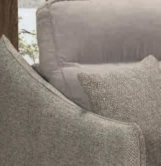 sofa-itali6kos-sofos
