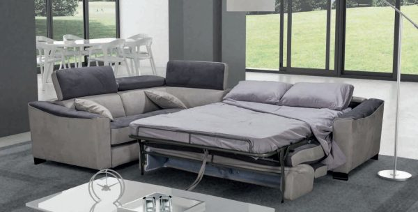 sofa-lova-sofos-lovos-minkštas-kampas-su-lova-Monoidėja