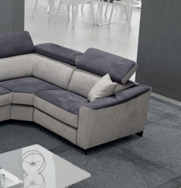 minkštas-kampas-kampinė-sofa-baldai-namams-monoidėja