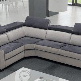 itališki-moduliniai-minkšti-baldai-namams-Monoidėja-sofa-lova