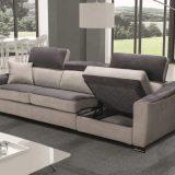 minikšti-baldai-namams-monoidėja-itališka-sofa