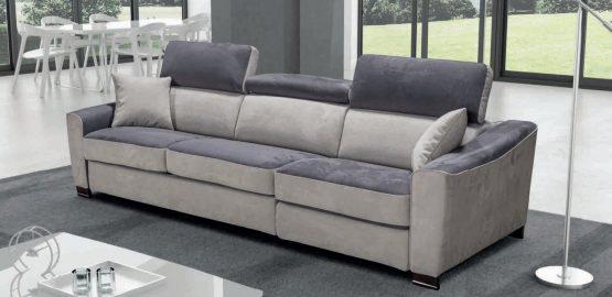 dvivietė-itališka-sofa-baldai-namams