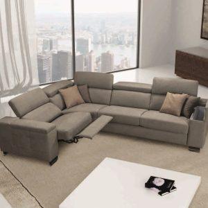 kampinė-sofa-reglaineris-minkšti-baldai-namams