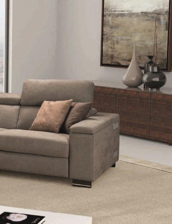 sofa-sofos-baldai-namams