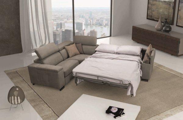 sofa-lova-sofos-lovos-baldai-namams