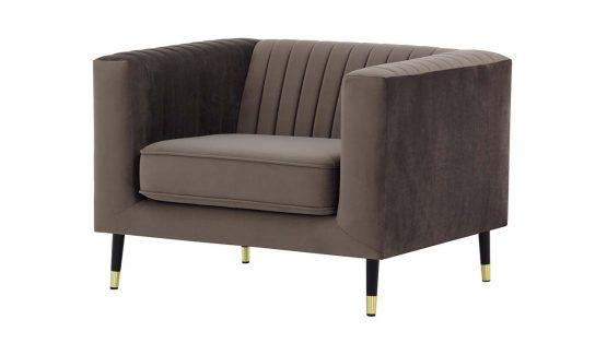 Monoidėja-fotelis-baldai-namams