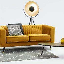 Monoidėja-minkšti-baldai-namams-skandinaviški-baldai