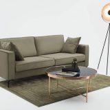 Modulinės sofos ENJOY