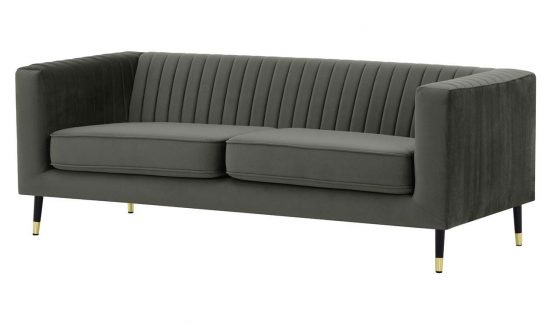trivietė-sofa-klasikiniai-baldai-namams