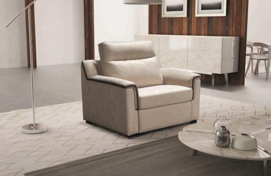 fotelis-reglaineris-minkšti-baldai-namams-Monoidėja