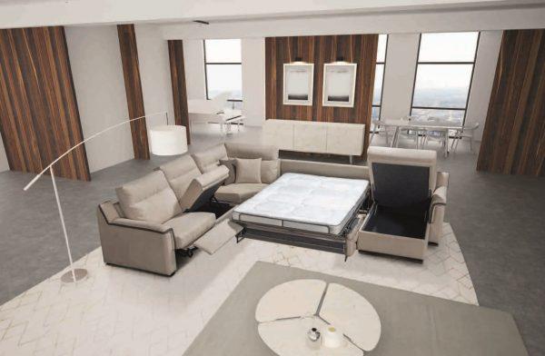 minkštas-kampas-kampinė-sofa-lova-moduliniai-minkšti-baldai-namams-monoidėja