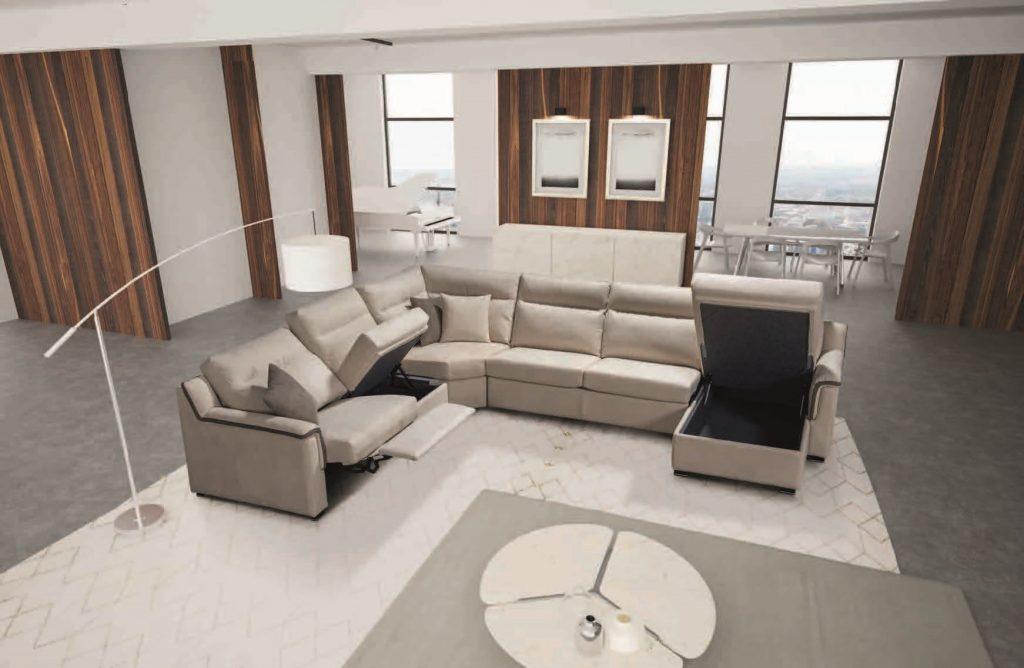 U-formos-minkštas-kampas-baldai-namams-monoidėja