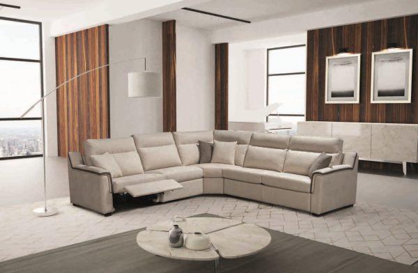 minkštas-kampas-itališka-kampinė-sofa-lova