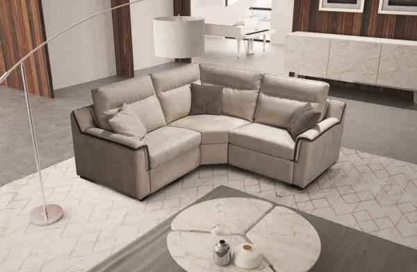 minkštas-kampas-baldai-namams-Monoidėja-1001-idėja-namams
