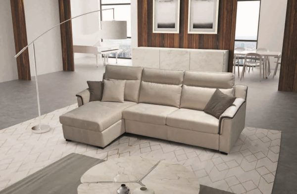 kampinė-sofa-lova