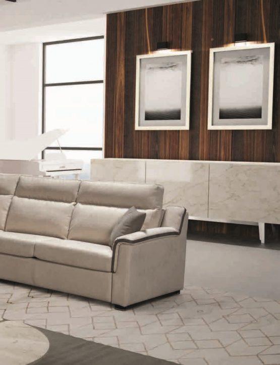 itališka-modulinė-sofa