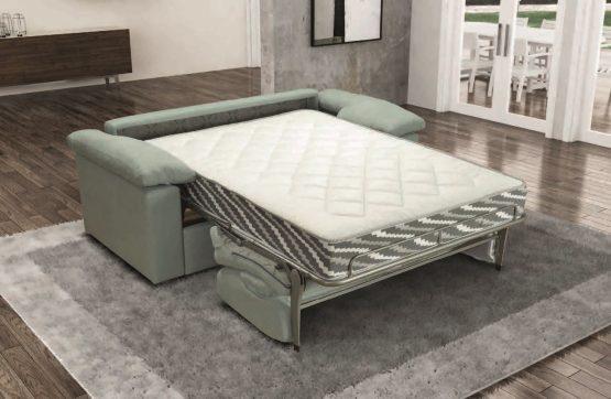 IItališka-sofa-lova-sofos-lovos-baldai-namams