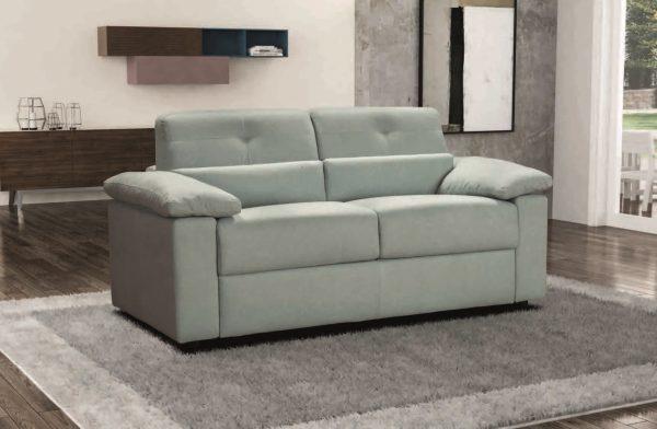 Itališka-sofa-lova-baldai-namams-Monoidėja